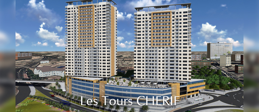 Hotel De L Avenir